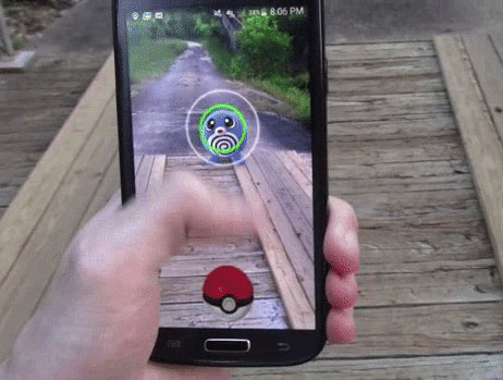 pokemon go and sex dating