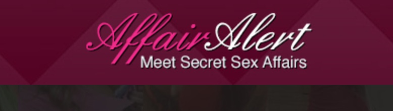 affair alert website review
